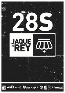 JAQUECARTEL1-213x301[1].jpg